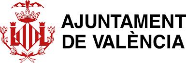 Logo Ayuntamiento Valencia