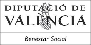 Logo Diputación de Valencia