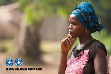 Sierra Leona Sobrevive 13 proyecto cooperación 2019