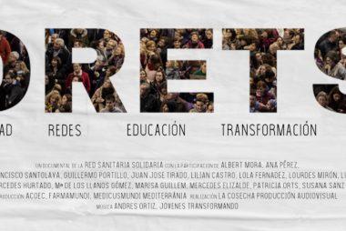 Drets_documental 2020