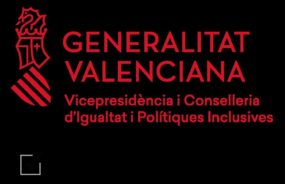 GVA Igualdad y Políticas Inclusivas IRPF